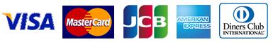 logo_5card