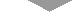 arrow_gray44x12+lftspace01